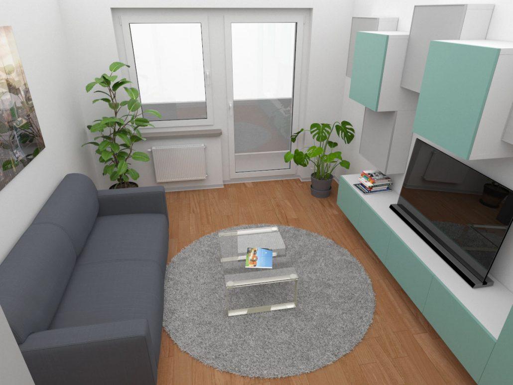 Wohnpark Biehla | Ihr neues, gemütliches Zuhause. – Vollsanierte ...